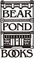 Bear Pond Logo