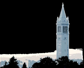 UC Berkeley Image