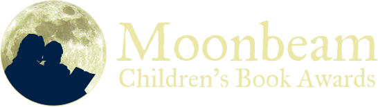 moonbeam-logo