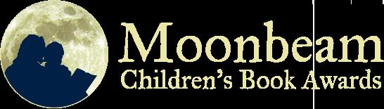 moonbeam-logo
